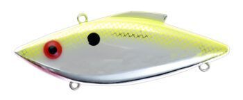 CHARTREUSE FLASH-308