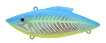 TROPICAL SHAD (553S)