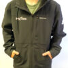 BL-Simms Jacket-Front