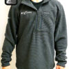 Rivershed-Pullover-Front